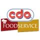 CDO Foodsphere