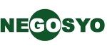go-negosyo