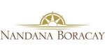 Nandana Boracay