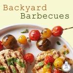 Backyard Barbecues FB