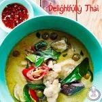 Delightfully Thai FB