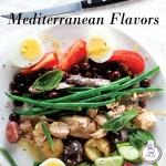 Mediterranean Flavors FB